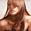 Up to 67% Off Salon Services in Stuart