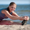 Up to 90% Off Beach Boot Camp in Marina del Rey