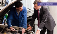 Car Air conditioning check and re-gas, 27 locations nationwide at Protyre
