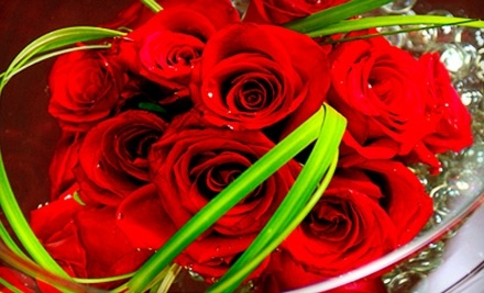 Simply Beautiful Flowers: $40 Groupon - Simply Beautiful Flowers in Houston