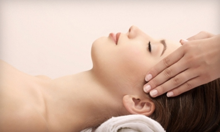 Welcome Relief Massage Therapy - Malta: $35 for a One-Hour Massage at Welcome Relief Massage Therapy (Up to $80 Value)