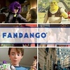 $4 Movie Ticket from Fandango