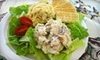 Katie's Kitchen - Memphis: $15 for $30 Worth of Prepared Home-Style Meals at Katie's Kitchen in Germantown