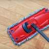 Up to 66% Off Housecleaning