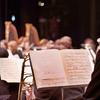 Washington Concert Opera – Up to 51% Off