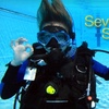 Seven Seas Scuba - Cascade Park: $15 for an Introductory Discover Scuba Diving Session at Seven Seas Scuba in Vancouver
