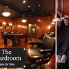 56% Off at The Boardroom Salon for Men