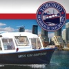 62% Off from Toronto Harbour Tours