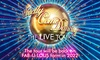 Strictly Come Dancing: The Live Tour