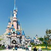✈ Disneyland: Up to 4-Night Break with Flights