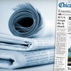 Chicago Tribune – Up to 90% Off Sunday Subscription