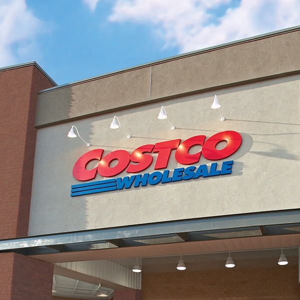 Turbotax Home And Business 2020 Costco.Costco