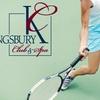 52% Off Tennis Lesson