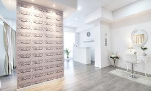 Lovely Lashes: Extensión de pestañas con look a elegir desde 19,95 € en 3 centros de Lovely Lashes