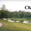 Old Silo - Mount Sterling: $59 for Holiday Gift Package Plus 18 Holes of Golf with Cart Rental at Old Silo Golf Course in Mount Sterling (Up To A $119 Value)