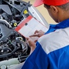 57% Off Oil-Change Package