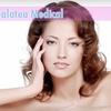 Half Off Facial or Botox Treatment