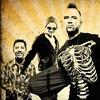 Kent Island Rock N Run Music Festival – 49% Off