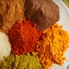 $10 for Fine Spices and Seasonings