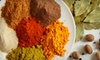 Pendery's World of Spices - Fairmount: $10 for $20 Worth of Fine Spices and Kitchen Products at Pendery's World of Chiles & Spices