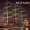 Half Off at Moshulu