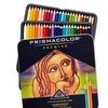 Prismacolor Premier Soft Core Color Pencils (48-Count)