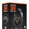 SteelSeries 3Hv2 Gaming Headset