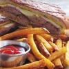 Habana - Dawson: $10 for $20 Worth of Cuban Fare and Drinks at Habana Restaurant and Bar