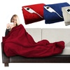 Electric-Heated Cosy Blanket