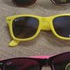 46% Off Sunglasses