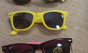 2ChicksinaCoop: $53 for $99 Worth of Sunglasses — 2ChicksinaCoop