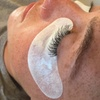 Up to 57% Off Mink Eyelash Extensions