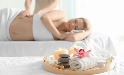 image placeholder image for Pregnancy, Swedish, or Deep Tissue  <strong>Massages</strong