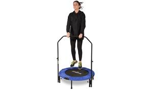 Jump4fun Mini trampolines