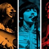 Come Together: The Beatles Concert Experience – Up to 51% Off