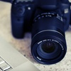 Up to 70% Off Photography Workshop from Photomart