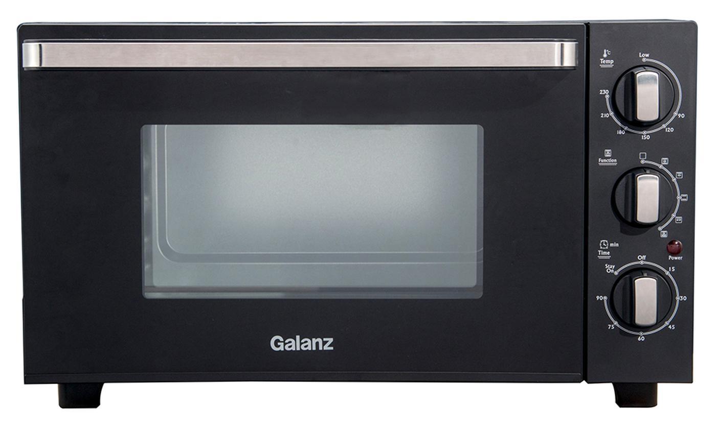 Galanz 30L Mini Oven