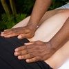 Up to 51% Off Massage