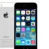 Apple iPhone 5s Smartphone (GSM Unlocked) (Refurbished A-Grade)
