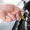 76% Off Oil Change at M & R Automotive