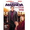 Finding Amanda on DVD