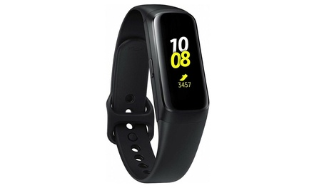 Samsung Galaxy Fit (2019)