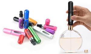 Mini vaporisateur de parfum
