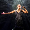 """""""The Bodyguard"""" – Up to 38% Off Musical"""