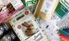 Home Activity Subscription Box