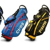 MLB Fairway Stand Bag