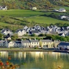Co. Donegal: Up to 3 Nights with Breakfast