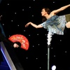 Masters of Illusion: Believe the Impossible — Up to 50% Off