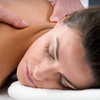 Up to 56% Off Massage in Mooresville