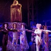 """""""CATS"""" –Up to Half Off Dinner Theatre"""